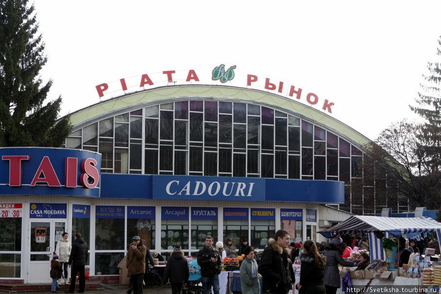 prostitutki-v-beltsah-moldova