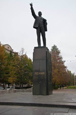 Заказать памятник Октябрьск заказать памятник Сухиничи