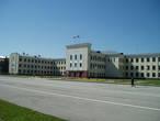 Администрация Карачаево-Черкесской Республики