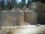 После изгнания крестоносцев история Эммауса прерывается на несколько веков.