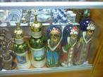 Иван Грозный — местный сувенирный брэнд