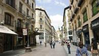 Сарагоса не давит так, как Мадрид
