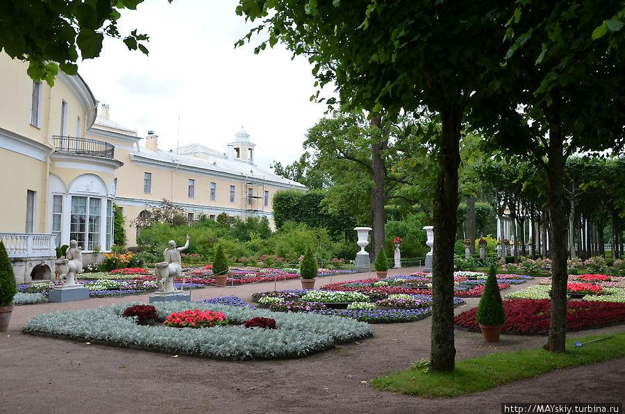 pavlovskiy-park