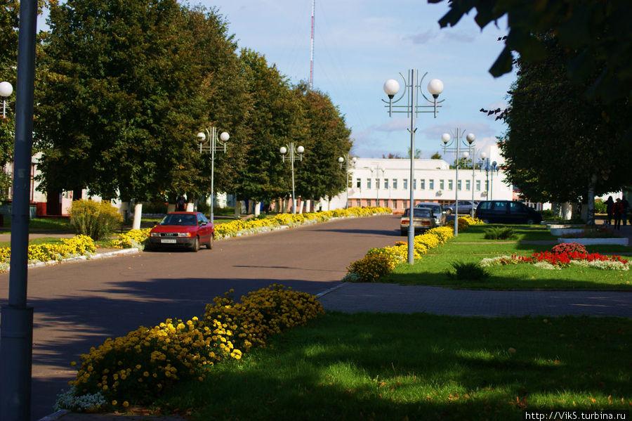 Футбол в беларуси европе и мире статистика форум