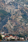 Стена Котора