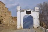 Ворота Шамиля