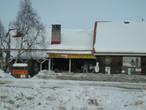 Гостиница Kultahippi