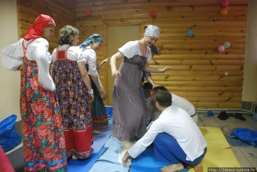 способ обработки листа протавтыванием)))