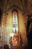 Церковь Св. Герхарда
