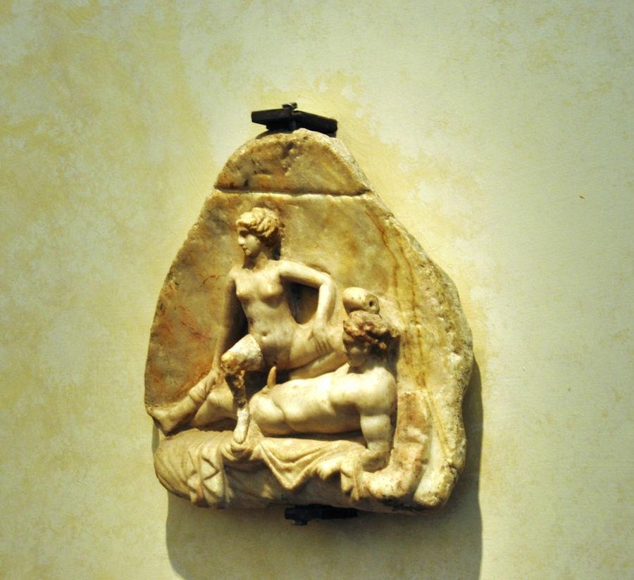 Эротическое искусство италии фото 349-968