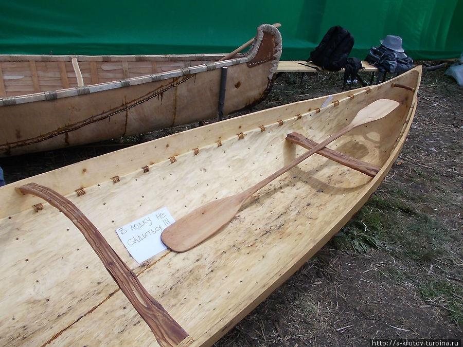 как сделать лодку с моторчиком из дерева