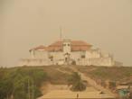 Вид на Форт Святой Джаго