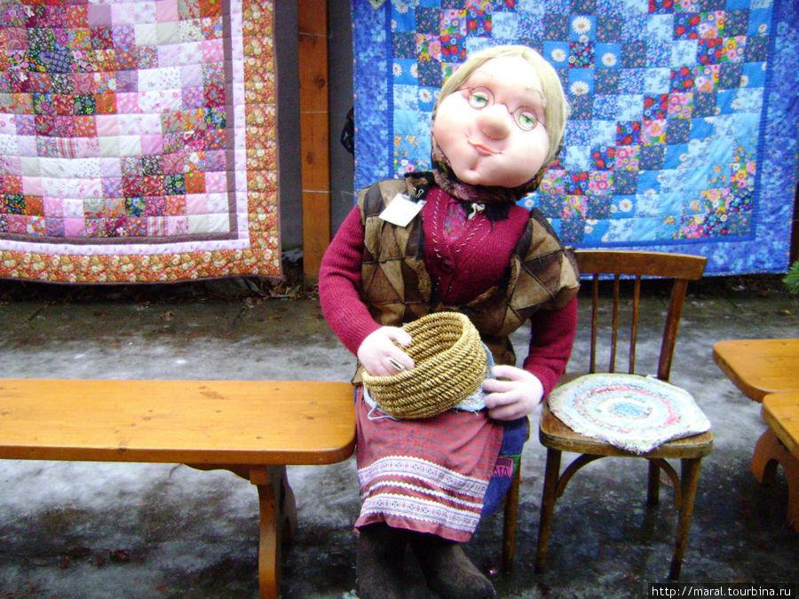 Кому одеяло домотканное? Стоит 6000 — 7000 рублей
