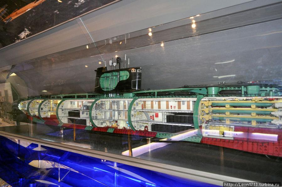 подводная лодка музей в спб официальный сайт режим