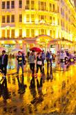 Вот и все про Шанхай.