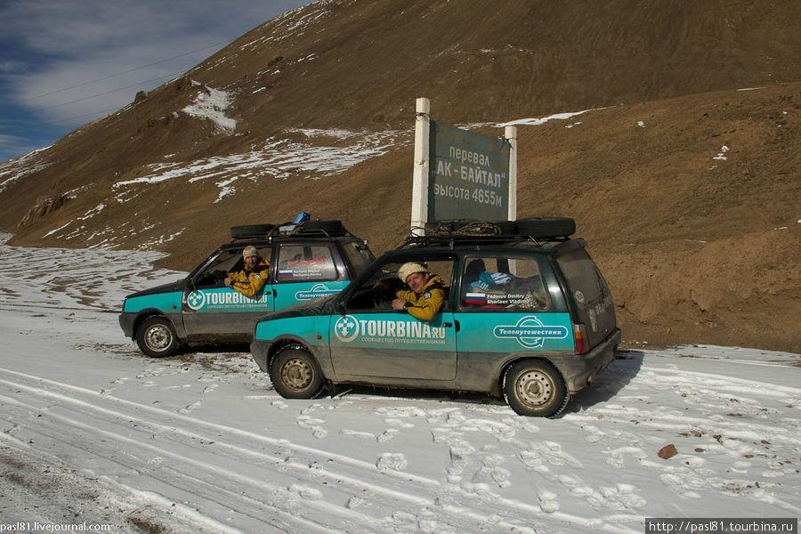 Автозапчасти. Запчасти на автомобили и мотоциклы. Казахстан.
