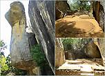 Пещера Капюшон кобры