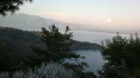 озеро Кёйджегиз9