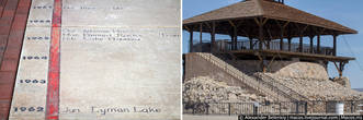 Государственая тюрьма штата Аризона начала работать 1 июля 1876-го года. Шериф привёз заключённых в пустыню и приказал им построить себе клетки. Так началась история этой тюрьмы, которая была совсем не исправительным, а карающим учреждением. Тюрьма проработала 33 года, после чего была закрыта: страна осознала, что преступников нужно не столько изолировать от общества, сколько попытаться вернуть их на путь нормальной жизни.