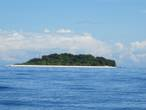 волшебный остров Мантиг