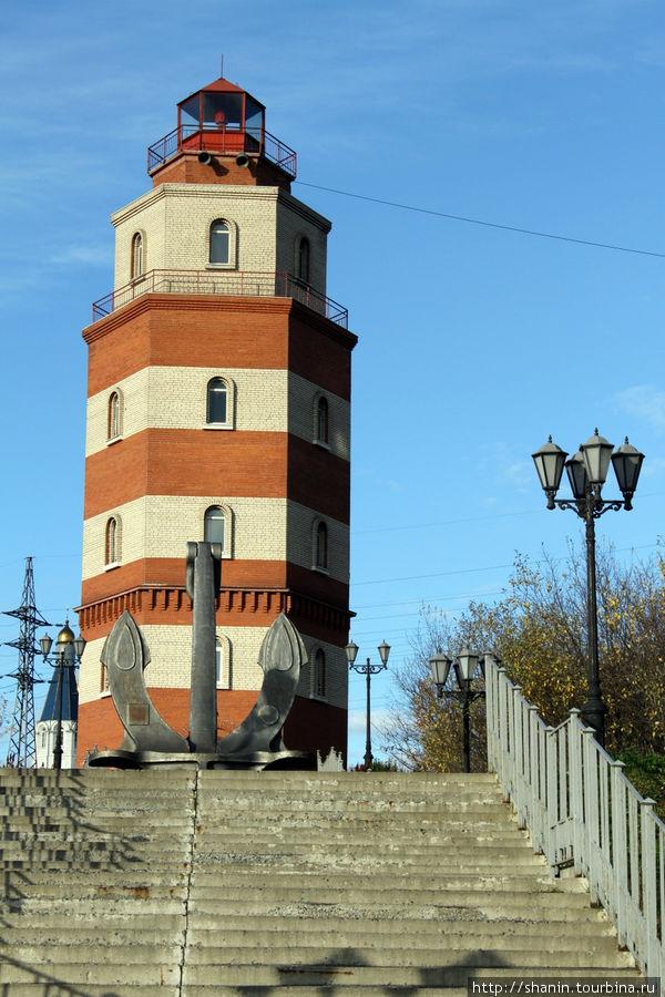 ответов мурманский маяк фото пожелание торжестве