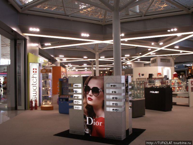 Где в пекине купить косметику косметика кристина профессиональная купить