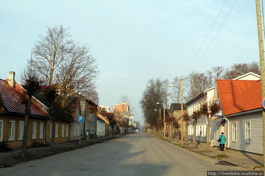 вывело эстония г выру все фото обряд заключается