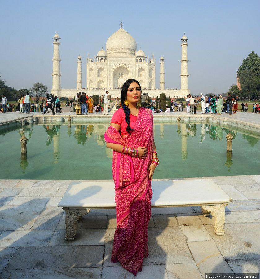 индия фотографии туристов эмираты мужем планировали