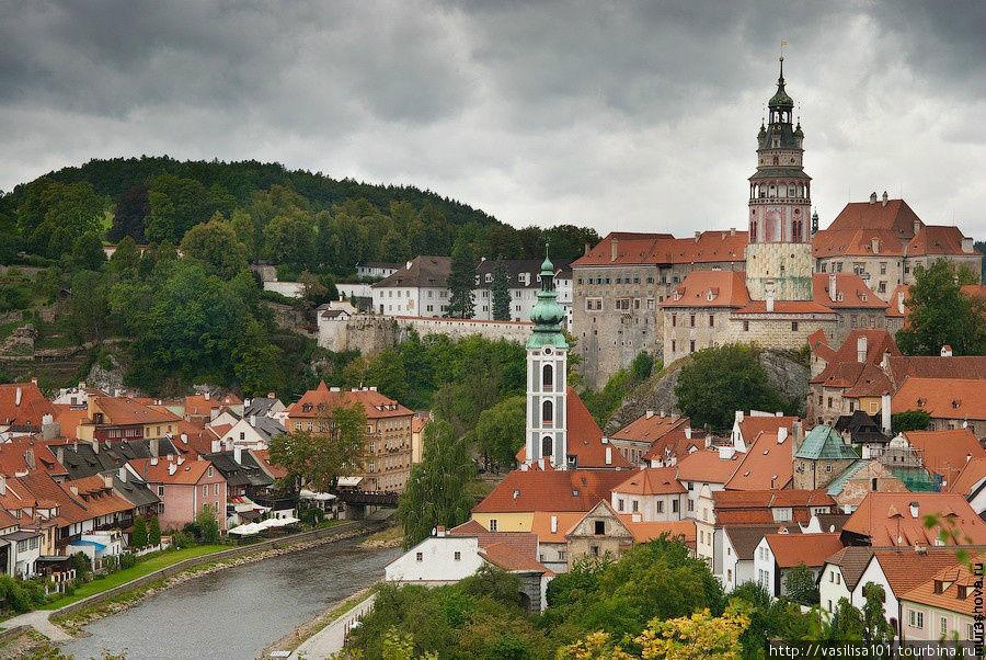 этого этот чешские картинки часто нужна быту
