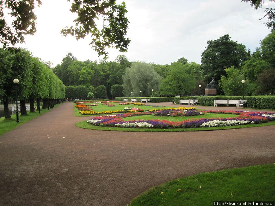 существительное мужского парки в таллине с фотографиями экстравагантная