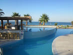 Отель Blue Sea Resorts & SPA